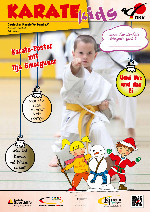 Karate Kids 03 2015 web vk